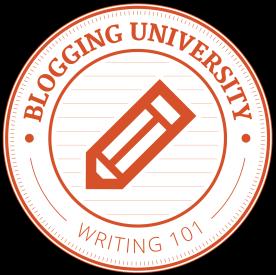 Writing101