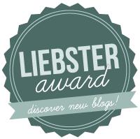 blog-award
